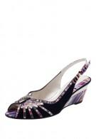Обувь весна 2011 aldo