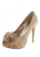 Обувь сапоги туфли