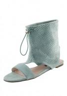 Hanwag ботинки