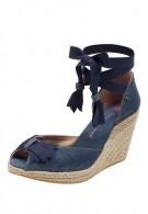 Туфли женские купить недорого
