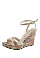 Обувь весна 2011 батильоны