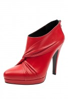Ручная обувь