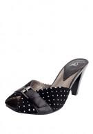 Туфли лоран
