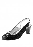 Centro обувь каталог белгород