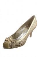 Пазолини обувь каталог