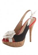 Плато магазин обуви запорожье